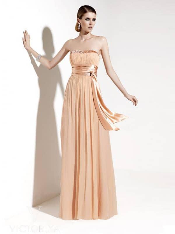 Где купить платья в рязани