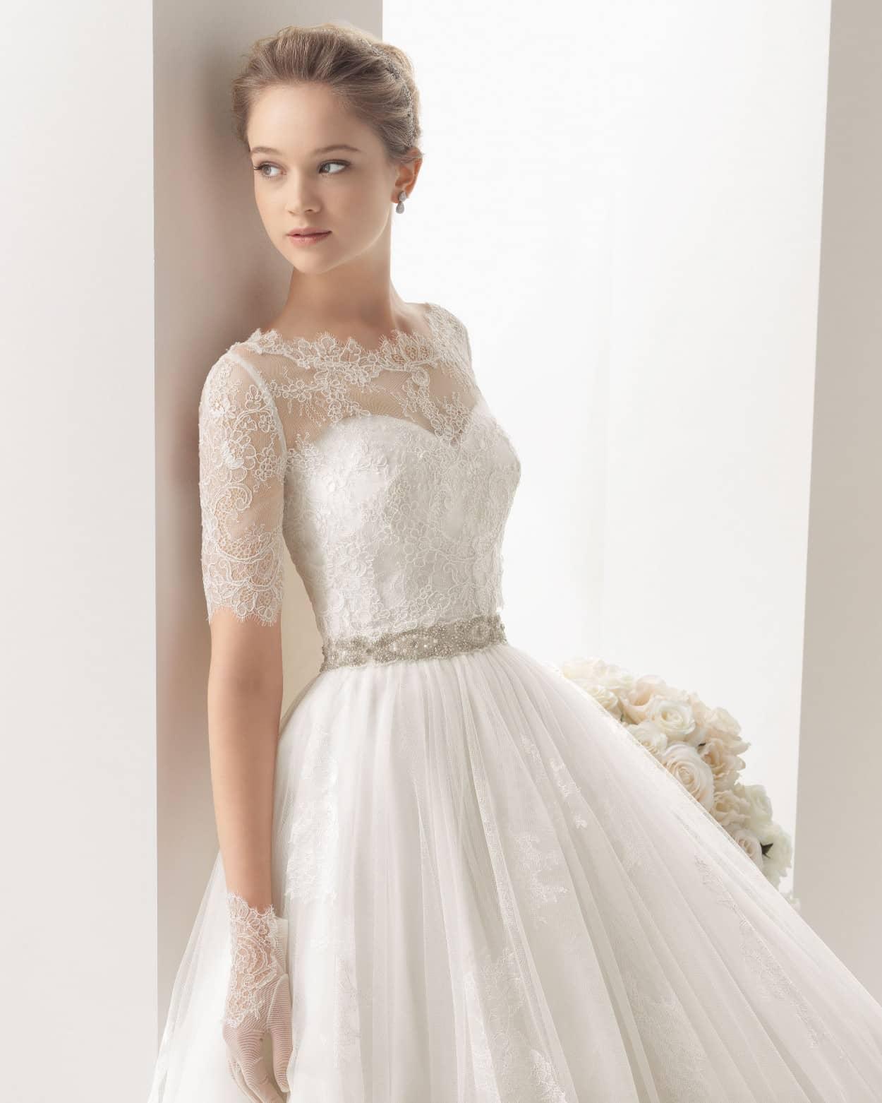 Свадебные платья короткие в москве