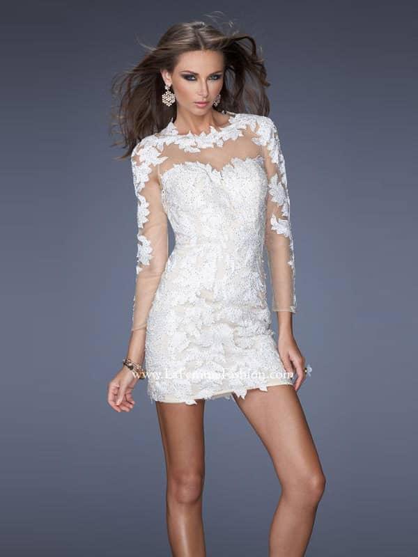 дайна платье
